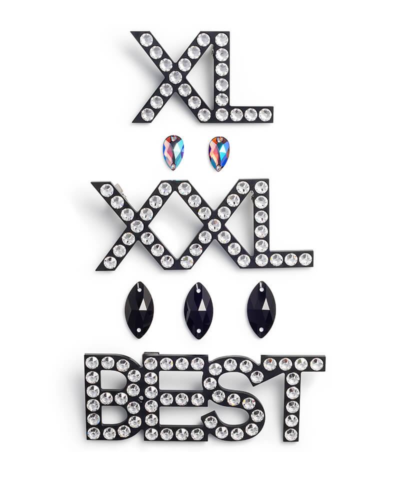 Swarovski XXL