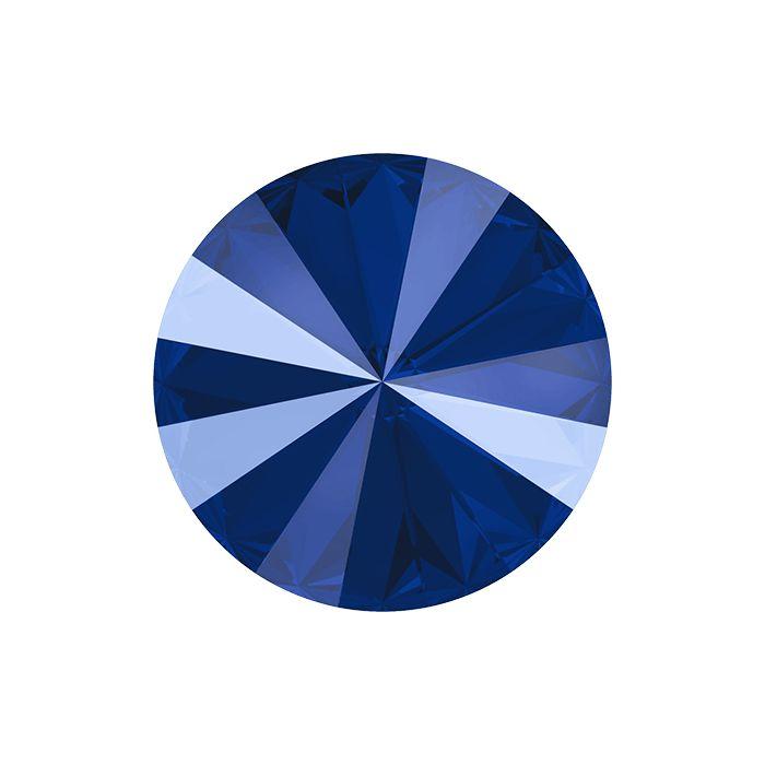 Rivoli Royal Blue