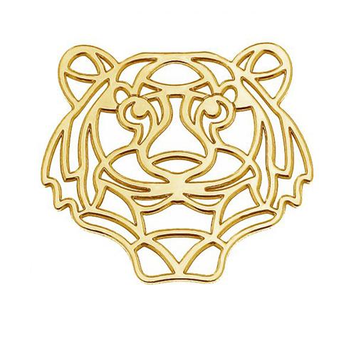 Zawieszka tygrys
