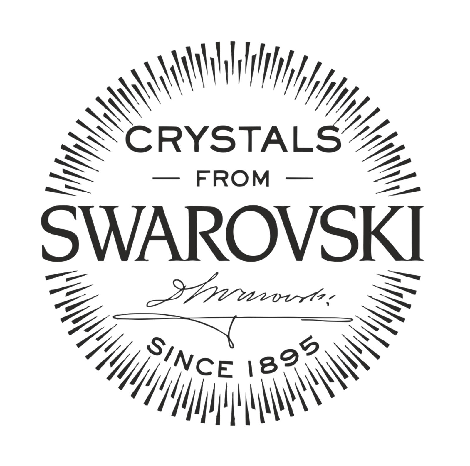 SWAROVSKI® SEAL