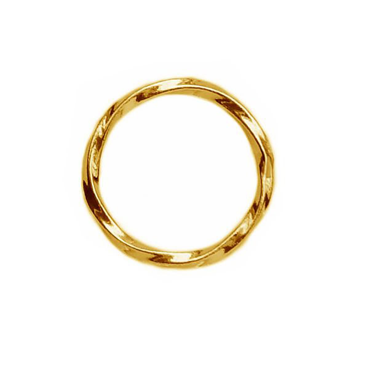 GOLD BASE
