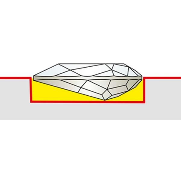 silicone glue