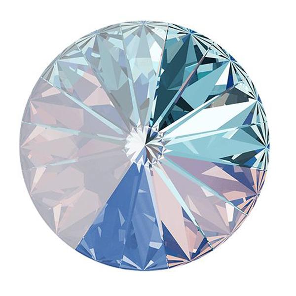 Swarovski crystals wholesale