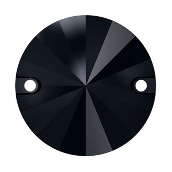 Swarovski kryształki