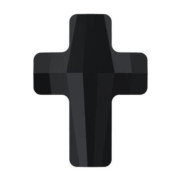 zawieszka krzyżyk
