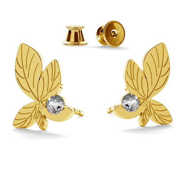 Swarovski jewellery