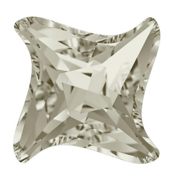 Swarovski crystal jewelry making supplies