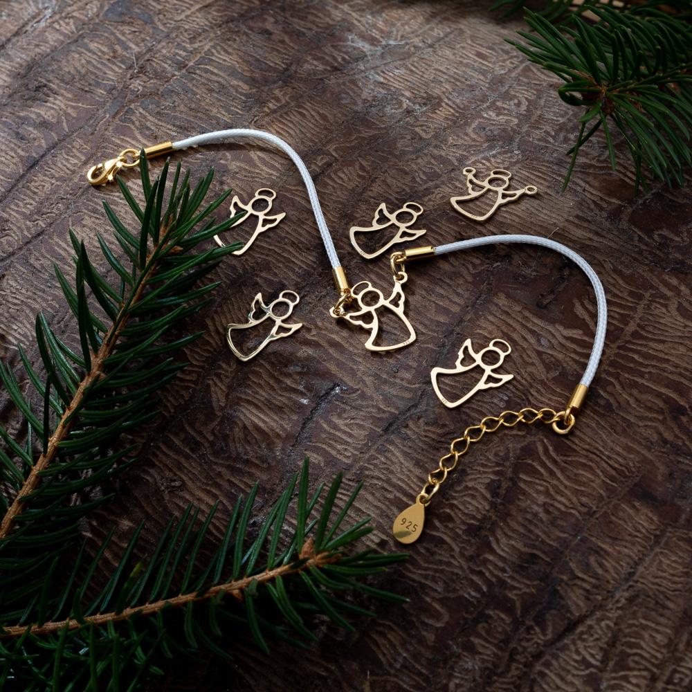 gift jewelry