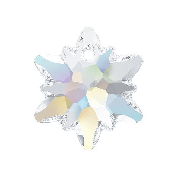 kryształ Swarovskiego