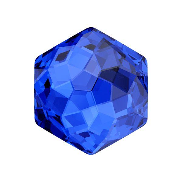 kryształy Swarovski