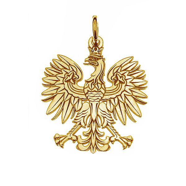 pendants for men