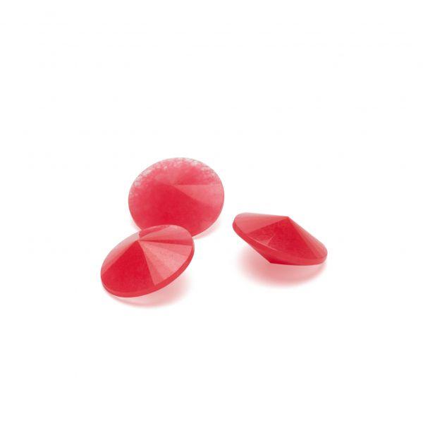 jadeit różowy