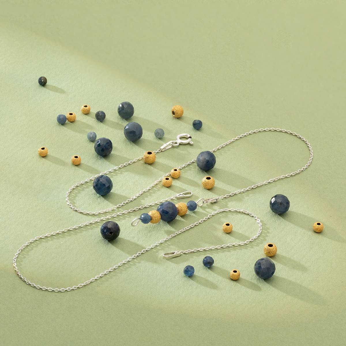 wholesale jewelry supplies