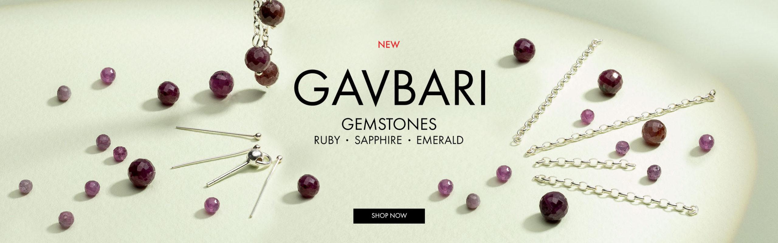 gemstone wholesaler