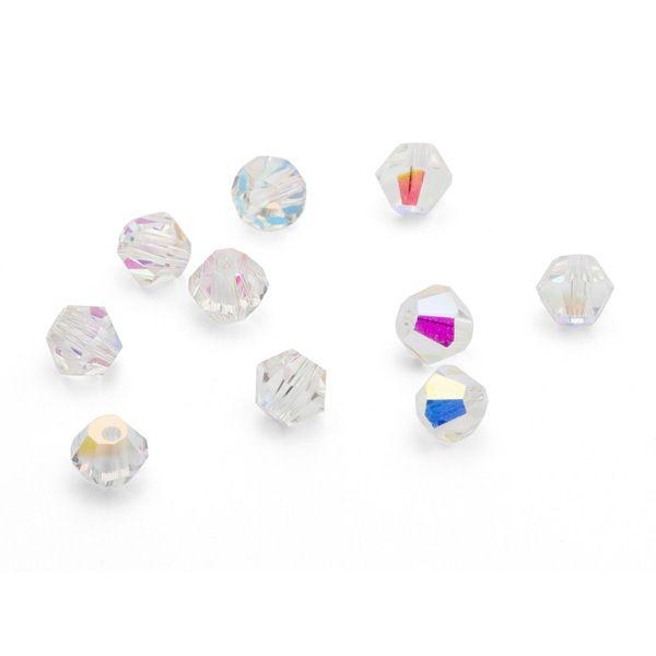 koraliki do biżuterii