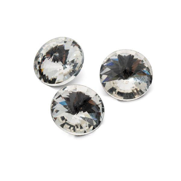 kryształki rivoli 12 mm
