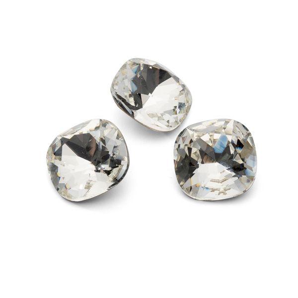 kryształy GAVBARI