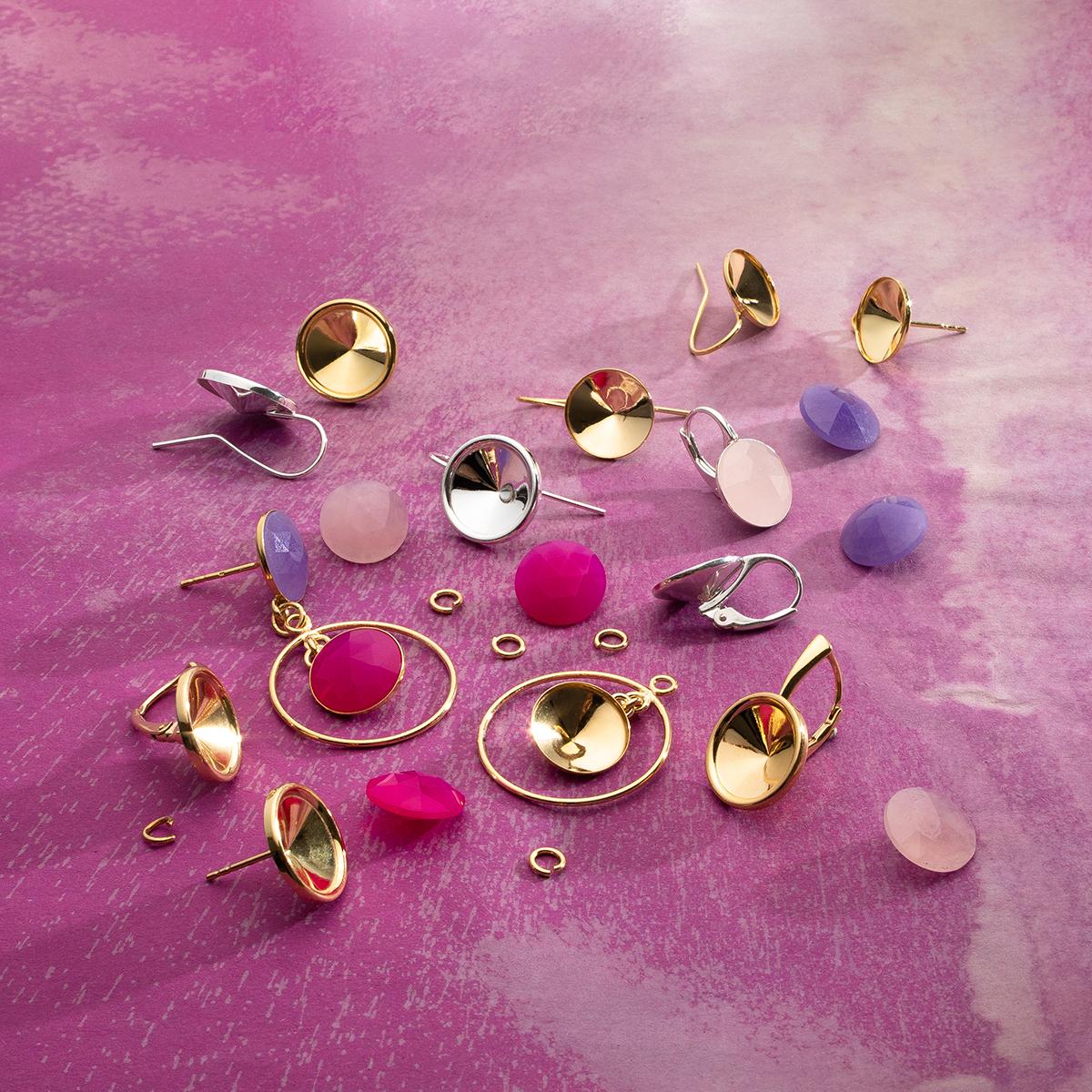 naturalne kamienie do biżuterii