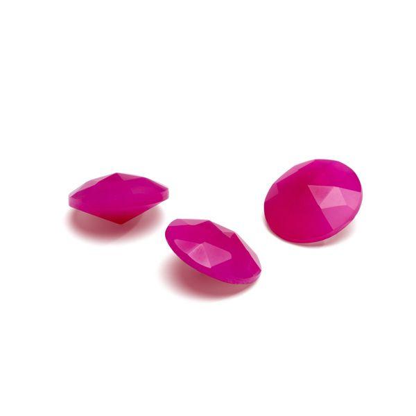 jadeit neon pink
