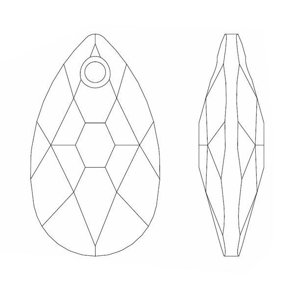 kamienie naturalne do wyrobu biżuterii