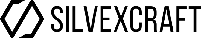 silvexcraft logo